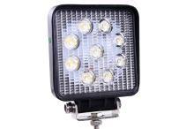 Pracovný svetlomet LED